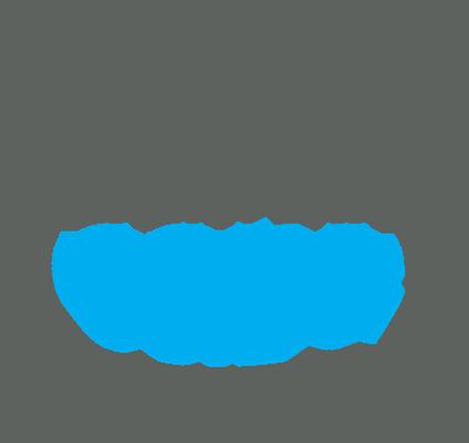 Exemplar Care